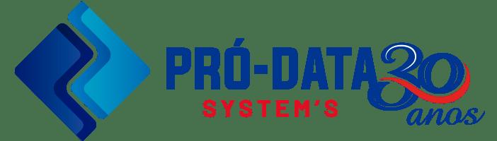 Pró Data Systems – ERP WK Sistemas – Venda, Consultoria e Implantação